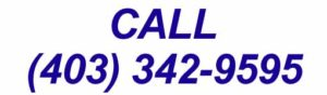 Phone Number Red Deer Criminal Lawyer